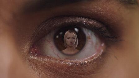 Watch Take Back Control. Episode 2 of Season 1.