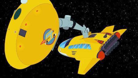Watch Space Mission: Selfie. Episode 9 of Season 1.