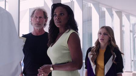 Watch Black Smoke. Episode 5 of Season 1.