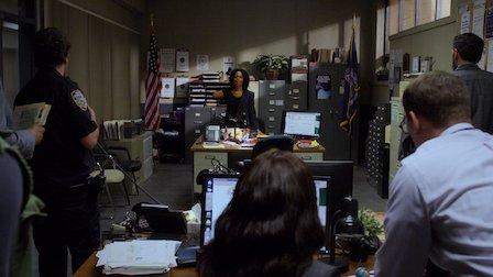 Watch Straighten It Out. Episode 2 of Season 2.
